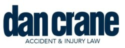 Dan Crane Accident & Injury Lawyers, P.C.